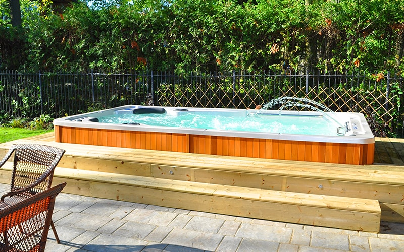 swim spa installation ideas brady s pool   spa hot tub maintenance manual balboa hot tub service manual