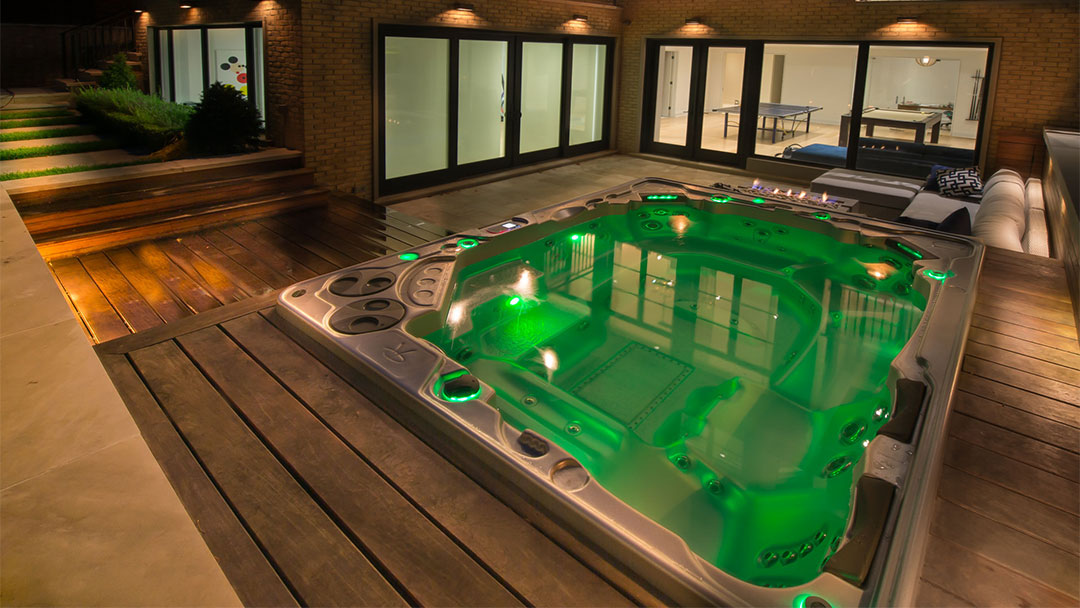 Hot Tub Filtration - Why It Matters - Brady\'s Pool & Spa