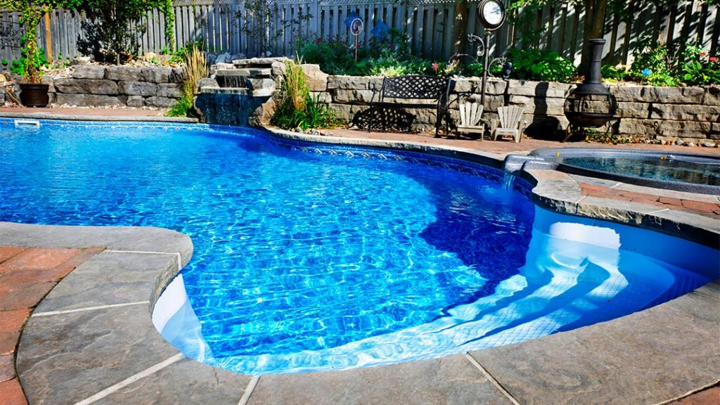 Tips for how to open your pool