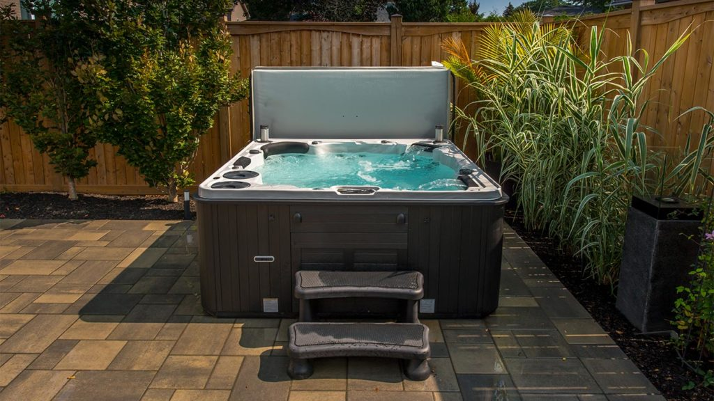 The top hot tub buying mistakes to avoid