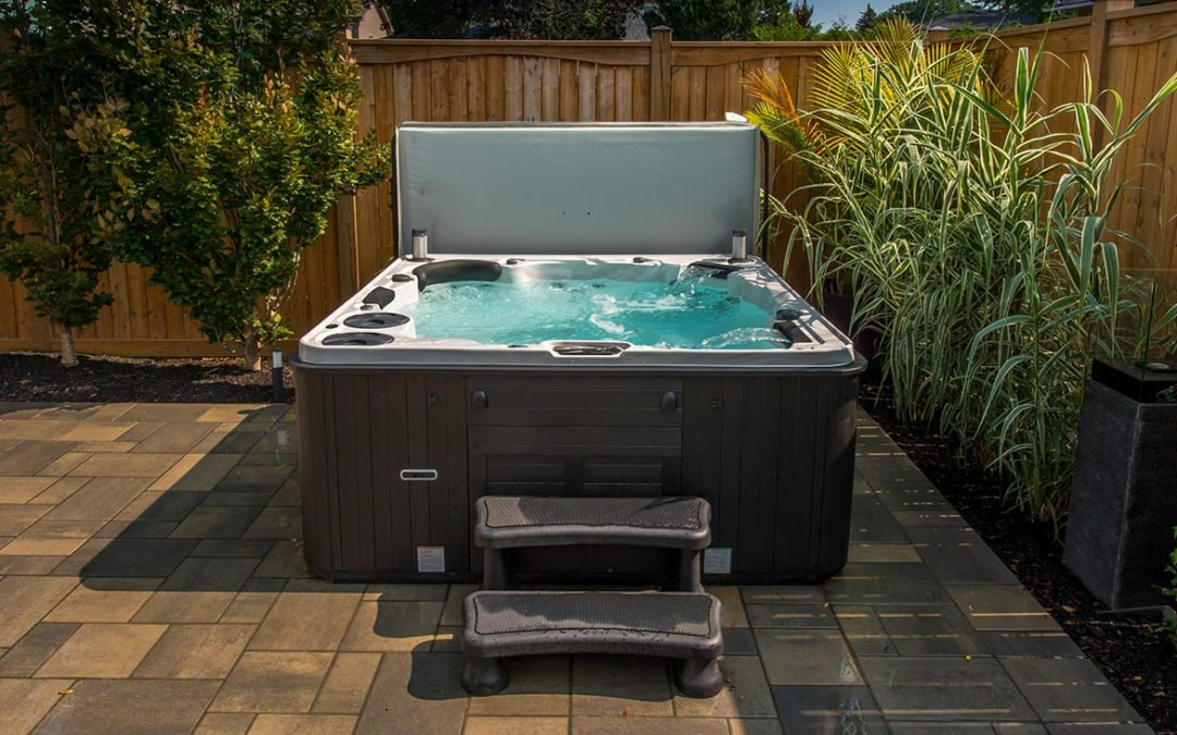 7 Common Hot Tub Buying Mistakes You Should Avoid