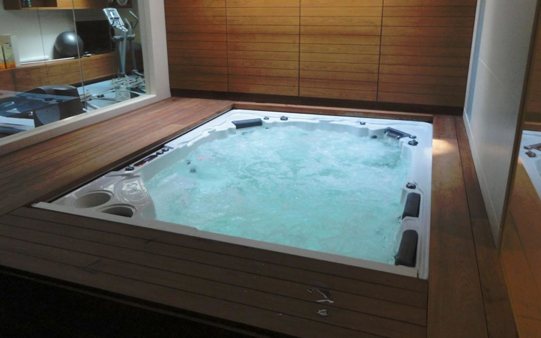 Hot Tub 101 – The Basics Of Hot Tub Ownership