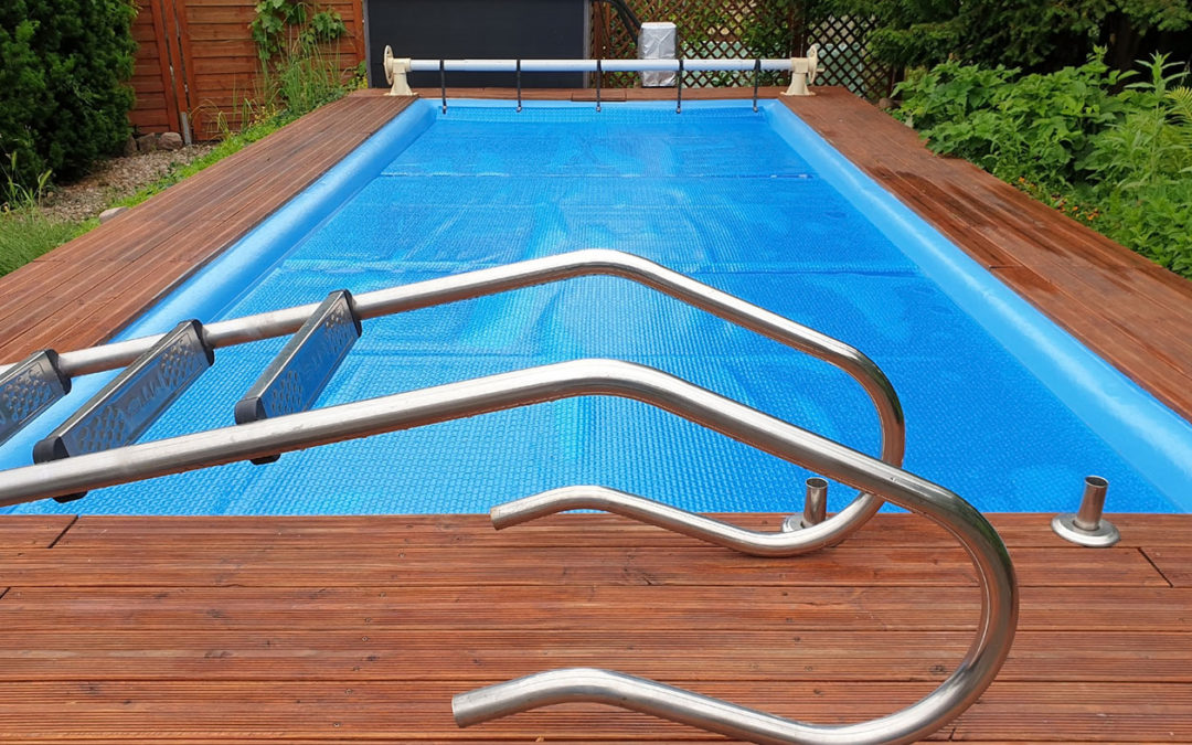 When Should You Close Your Pool?